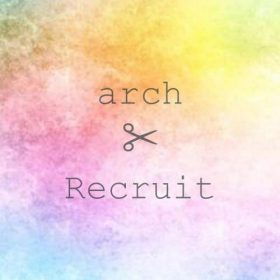arch Recruit